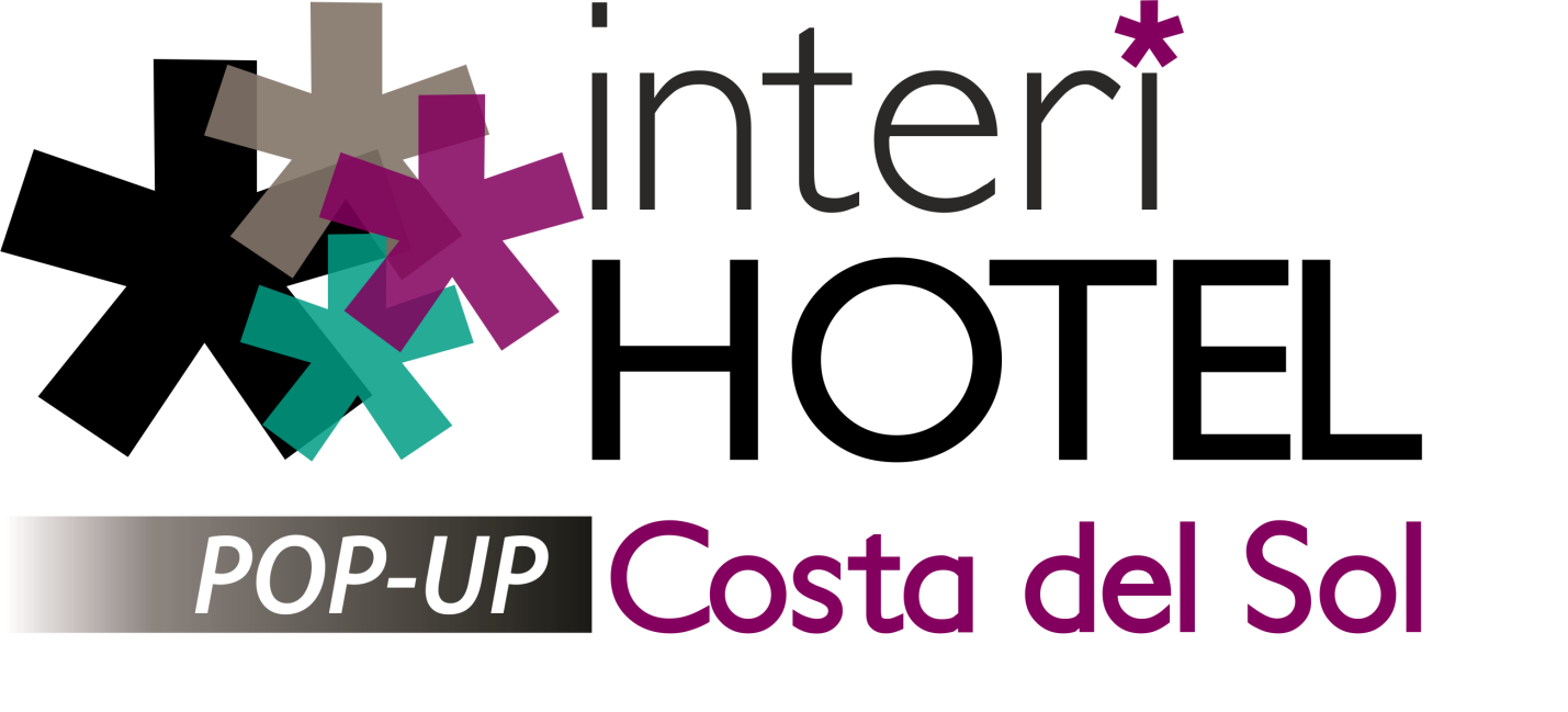 Interi hotel pop up mallorca