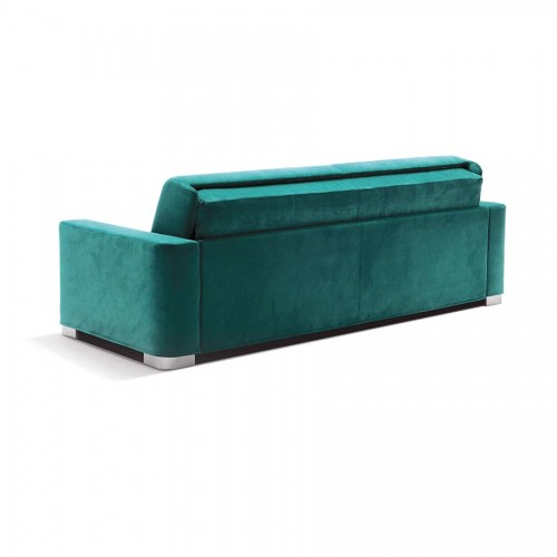 drawer sofa bed, easy opening