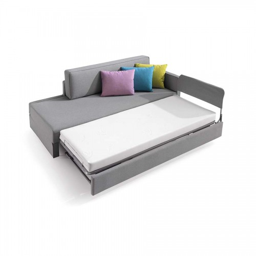 sofa bed removable mattress
